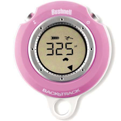 Special of the Day, Bushnell Backtrack Personal GPS Finder for the Ladies.-bsbtepg.jpg