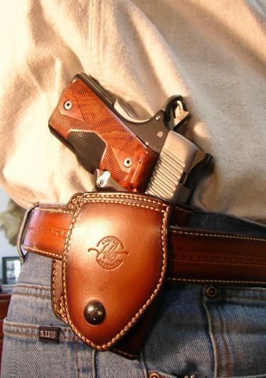 Jeffrey's custom leather-btp_3_inch-376x534.jpg