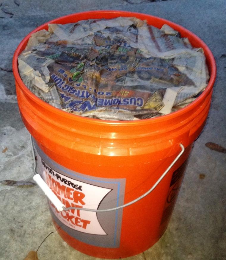 357 Sig Wet-Pack test-bucket-before-shoot-resized.jpg