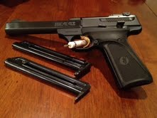 Which Scope for .22 Pistol-buckmark.jpg