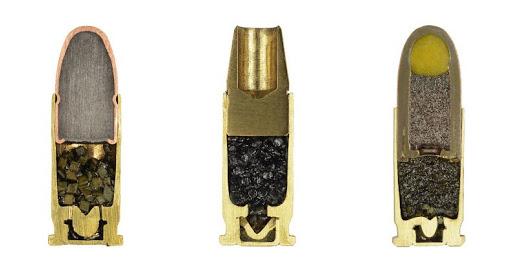 Photos of Bullets Sliced in Half-bullet-cross-section-62.jpg