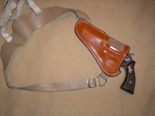 Shoulder holster carry??-bulletkframea.jpg