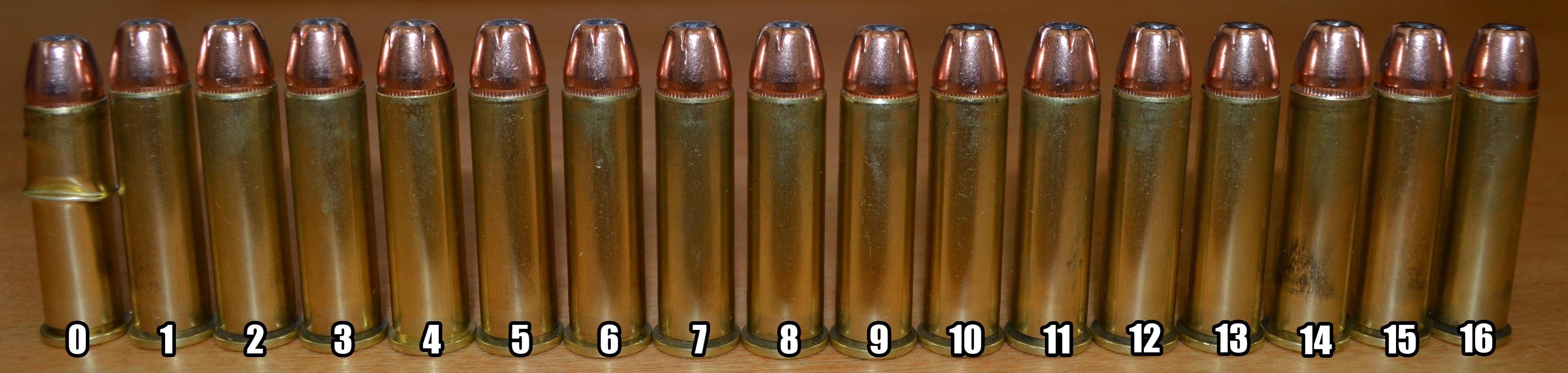 First Cartridges-bullets.jpg