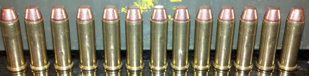 Dents in .38spcl casings-bullets1.jpg