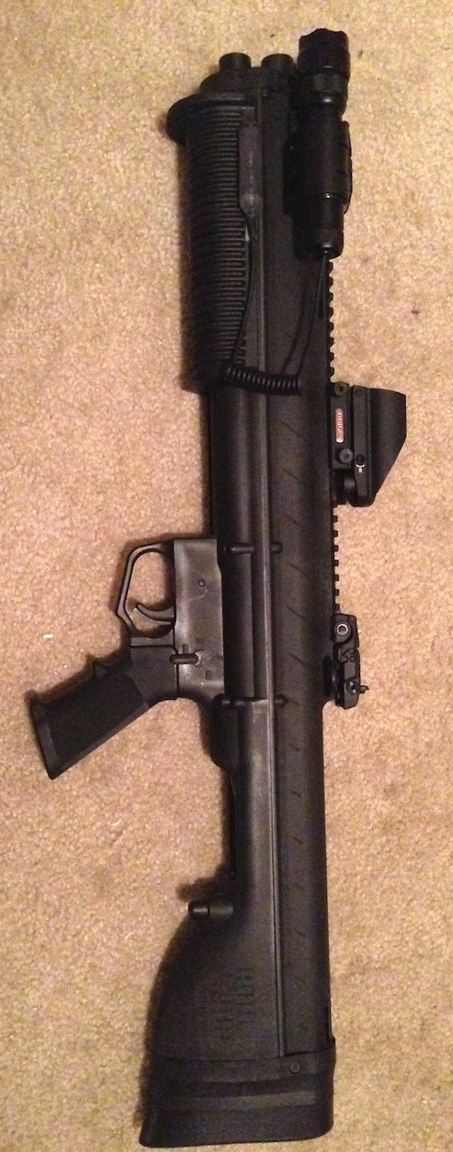 My new shotgun-bullpup1.jpg