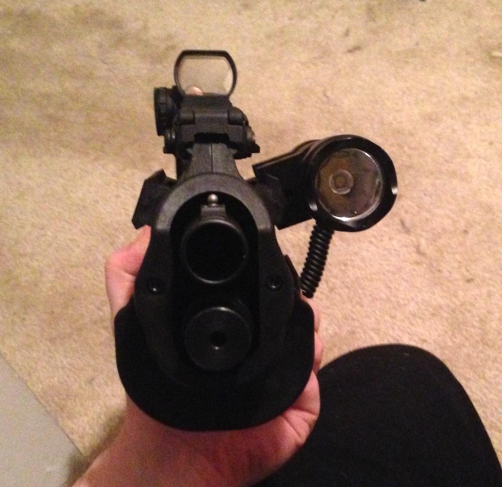 My new shotgun-bullpup10.jpg
