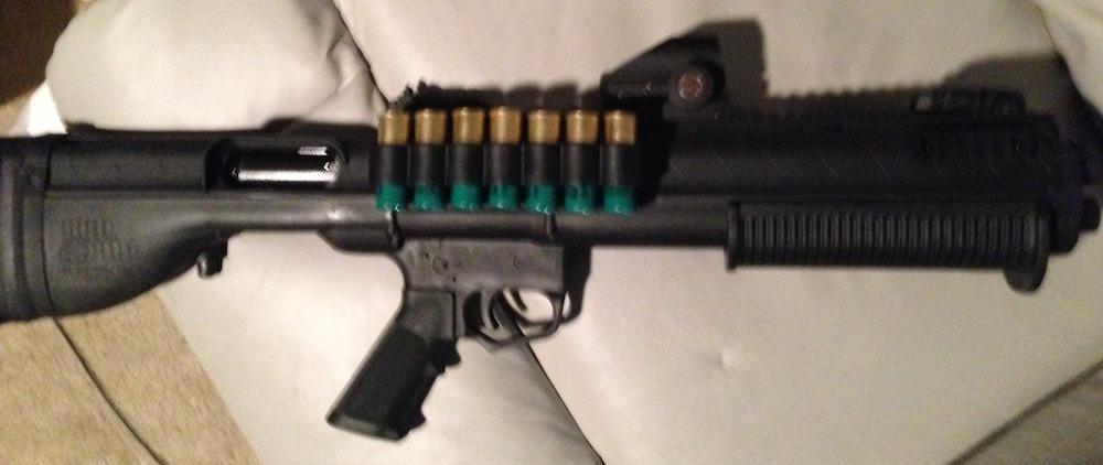 My new shotgun-bullpup13.jpg