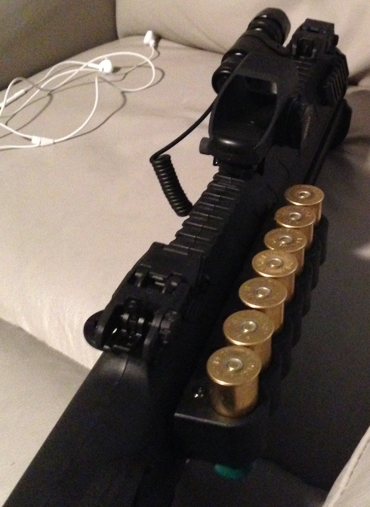My new shotgun-bullpup14.jpg