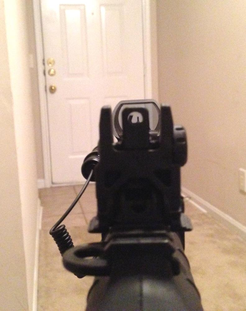 My new shotgun-bullpup5.jpg