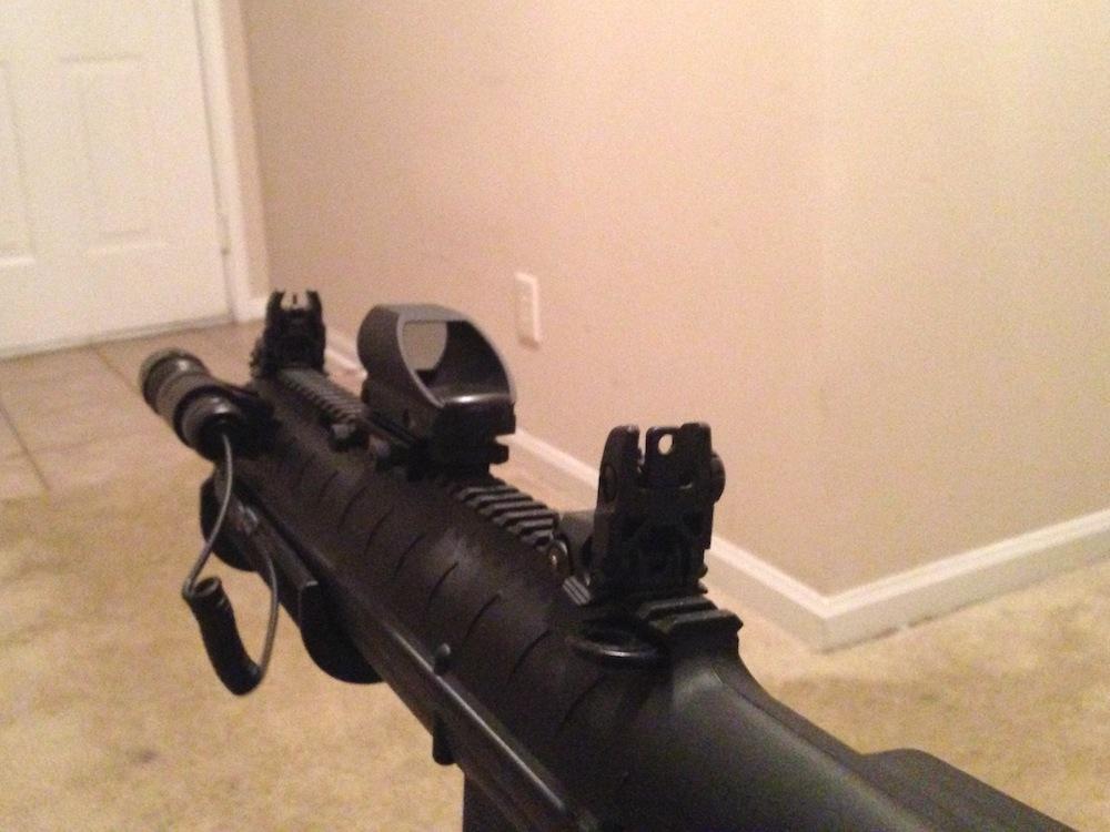 My new shotgun-bullpup6.jpg