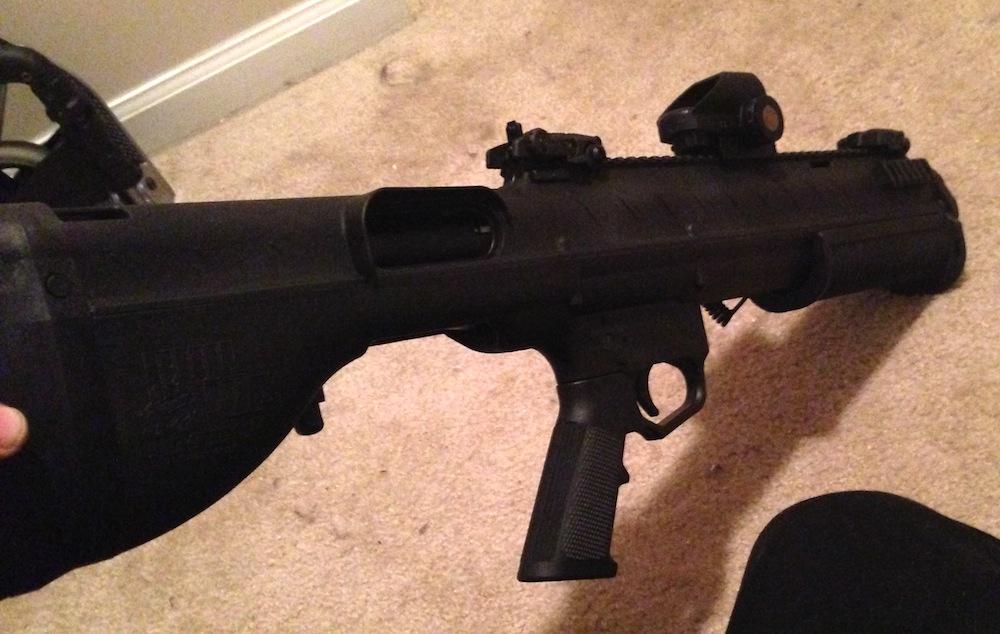 My new shotgun-bullpup9.jpg