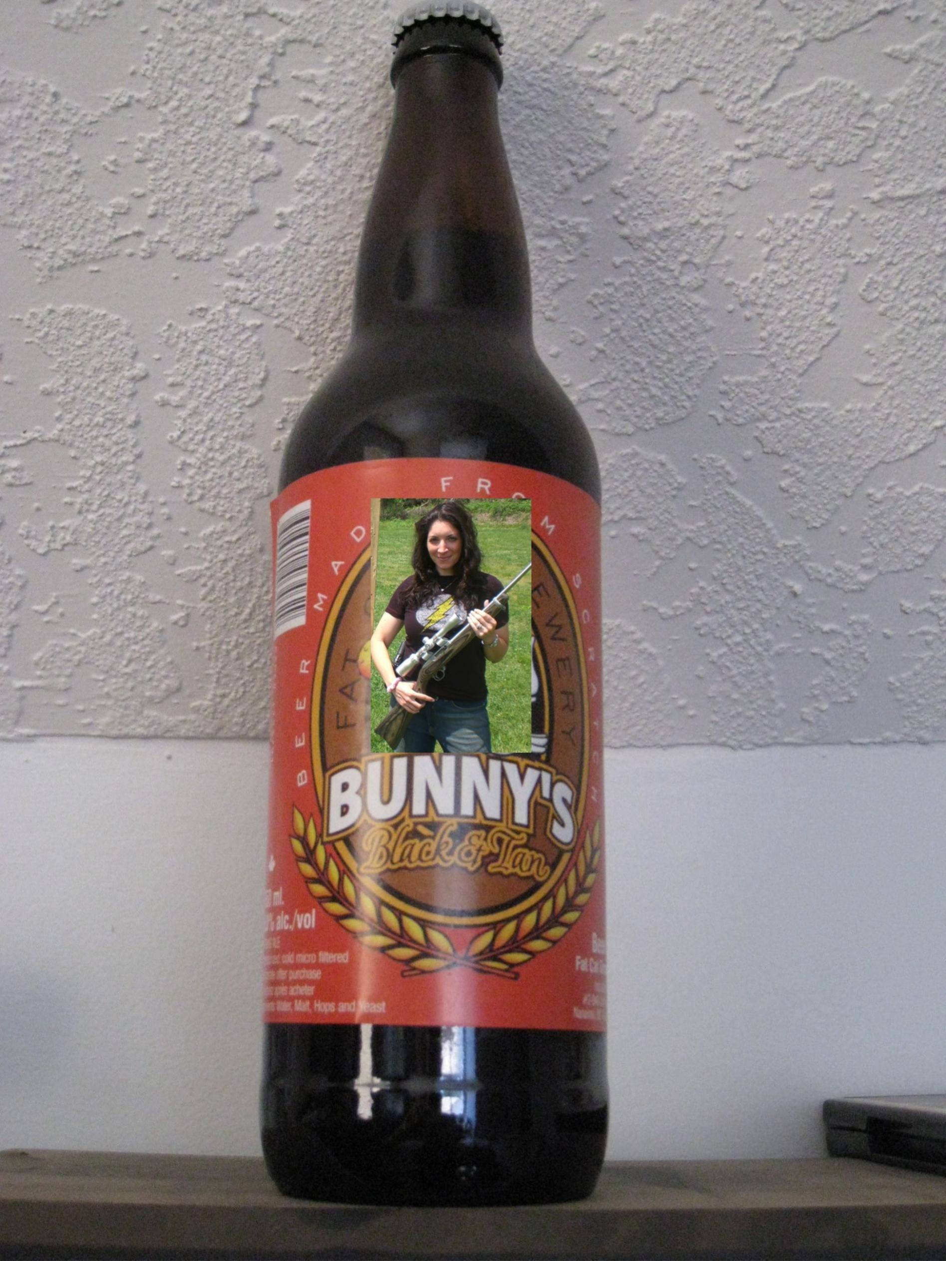 Bunny's Beer???-bunnybrew.jpg