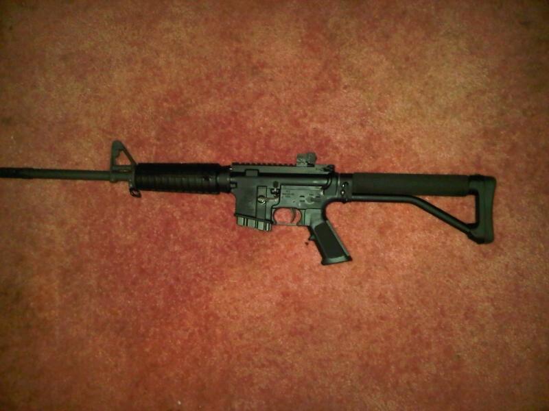 New Bushmaster xm15-bush3.jpg