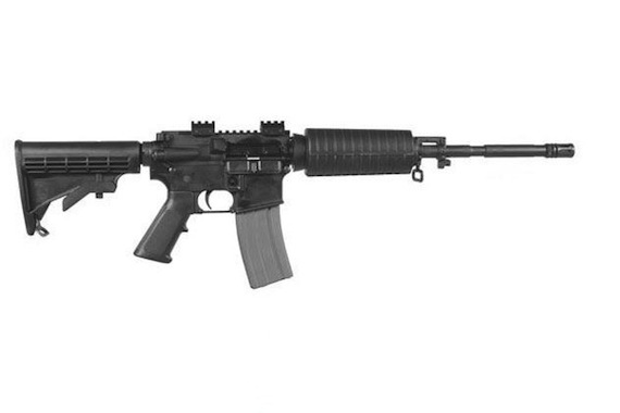 For Sale: Daily Deal - Bushmaster XM15 M4 ORC Rifle-bushmasterxm15orc-223.jpg
