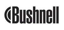 Special of the Day, Bushnell Backtrack Personal GPS Finder for the Ladies.-bushnell-logo-primary.jpg
