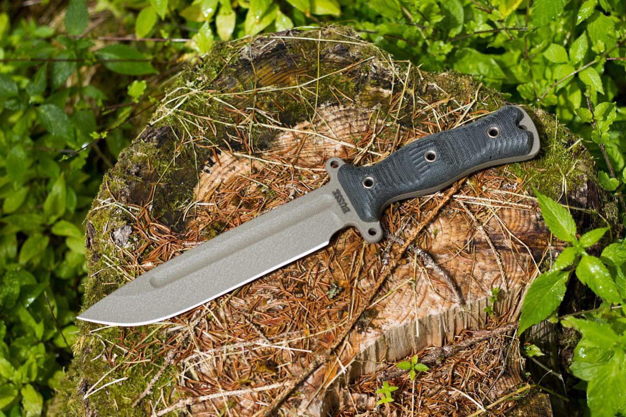 Favorite style of knife-busse001-x2.jpg