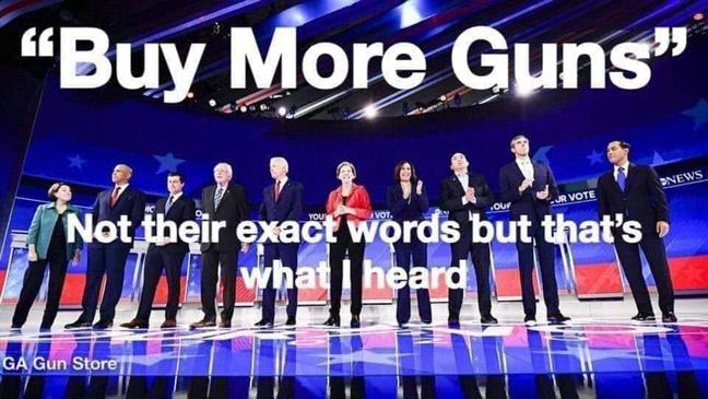 Did you hear what I heard?-buy-more-guns.jpg