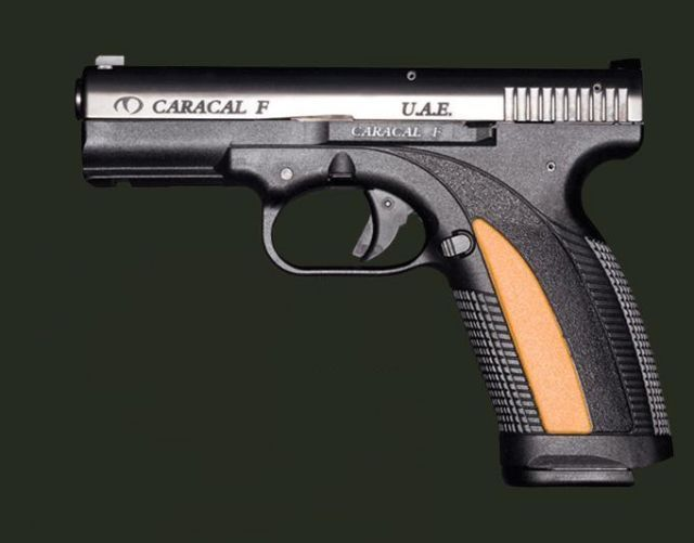 The BEST Carry Gun and Condition...-bv000003.jpg