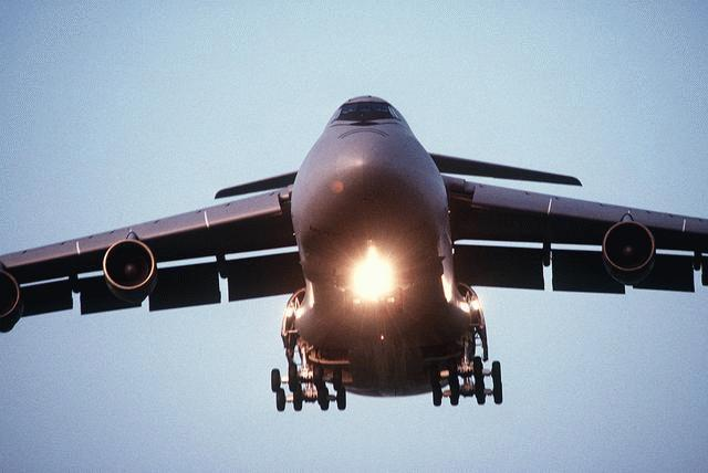 I saw one of these yesterday.....-c-5-10.jpg