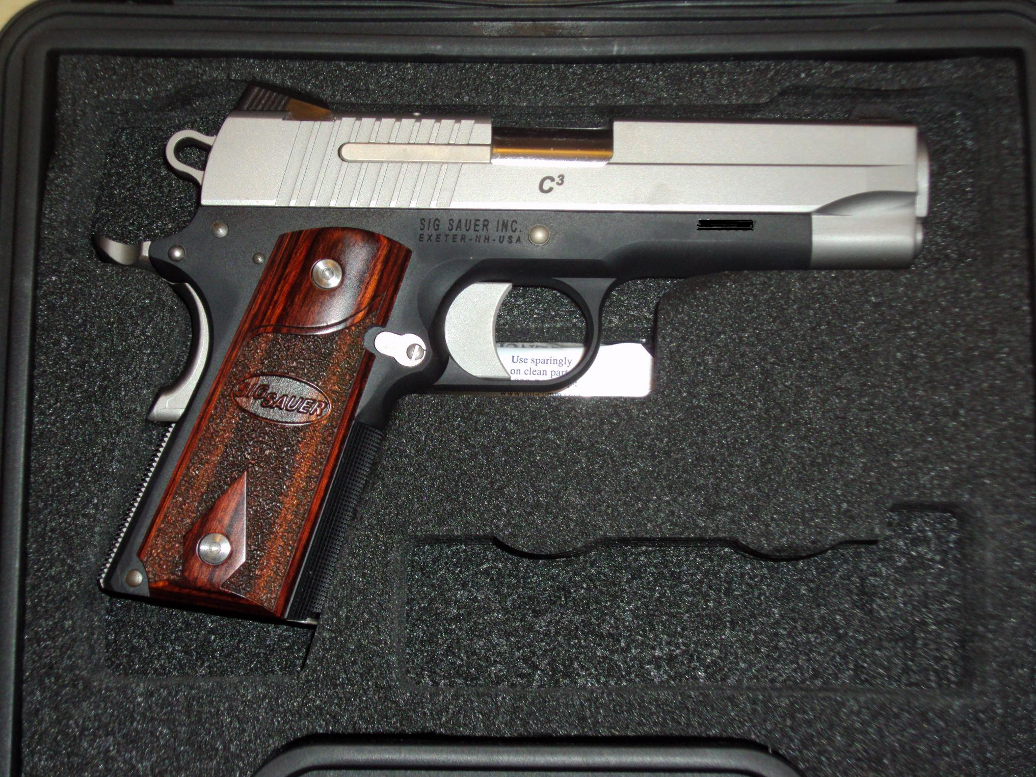 Stepping up to a .45. But which one?-c3-1.jpg