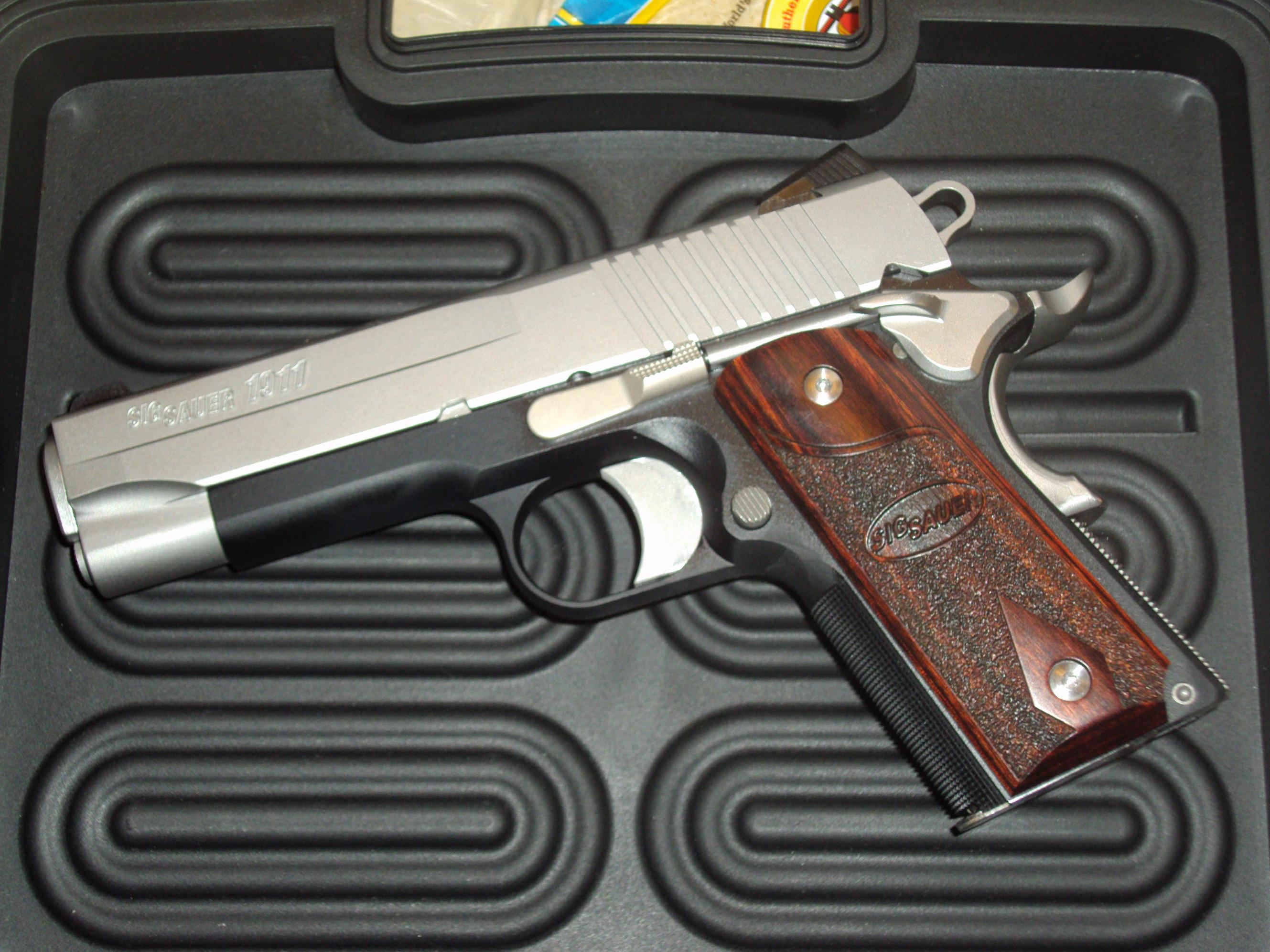 Stepping up to a .45. But which one?-c3-3.jpg