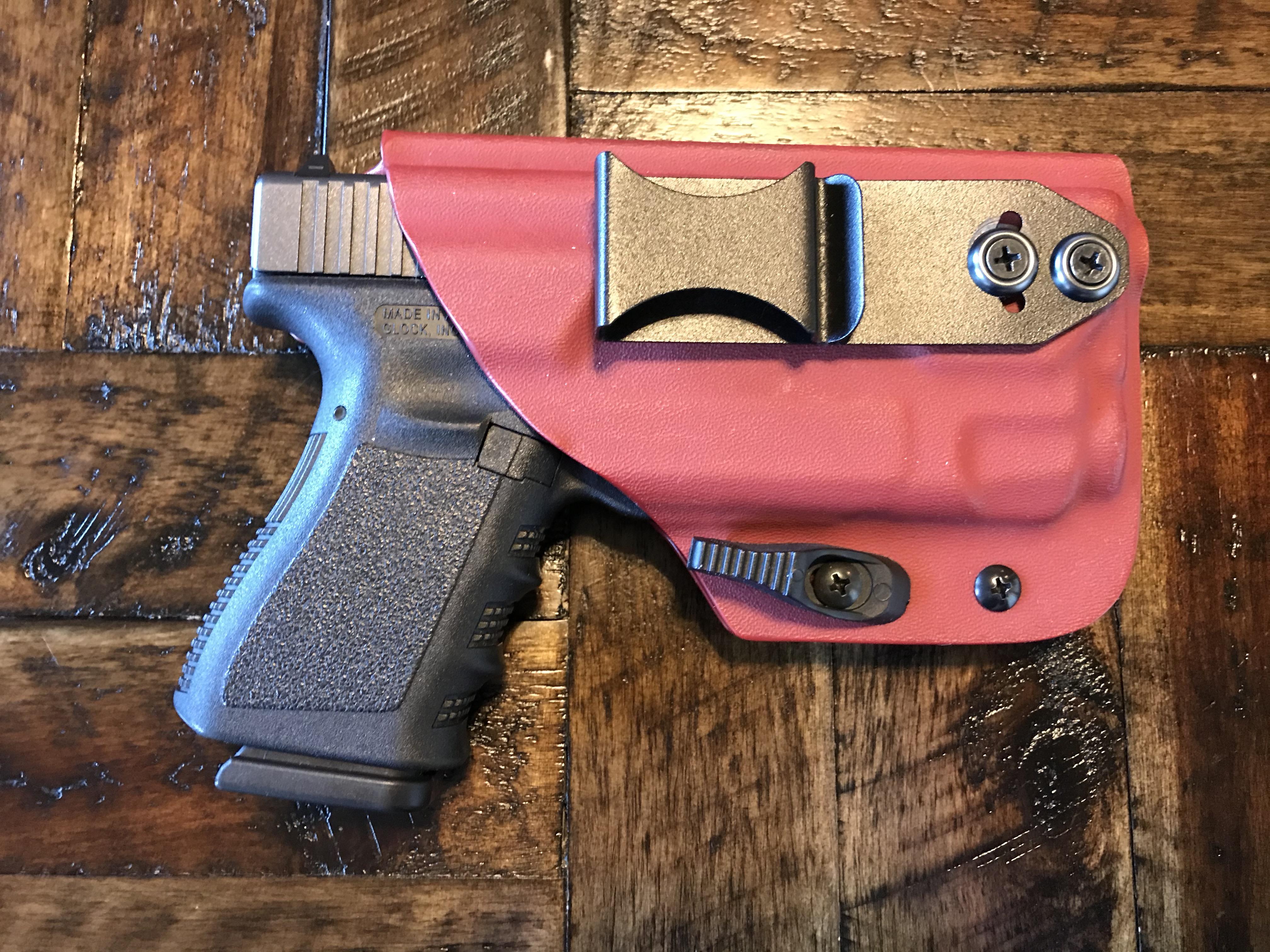 Vedder Holster for Glock 19/TLR 7 combo-c3pwtk0sthyagksz6brhfa.jpg