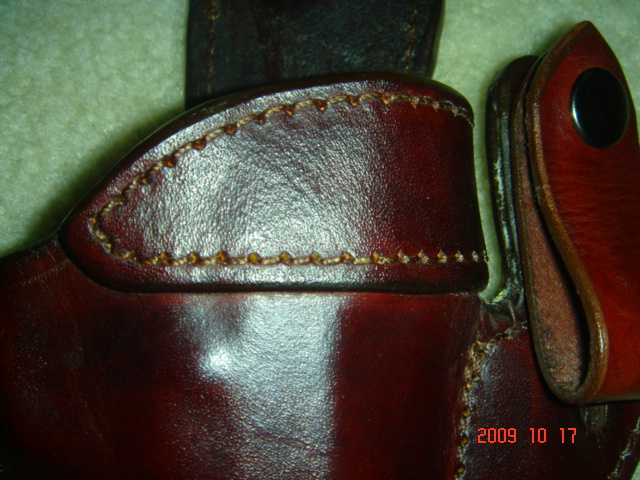 New Holster from C5 arrived today!-c5-leather-004.jpg