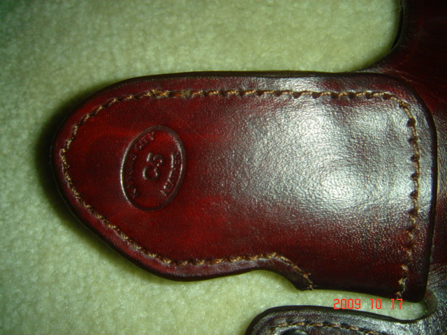 New Holster from C5 arrived today!-c5-leather-005.jpg
