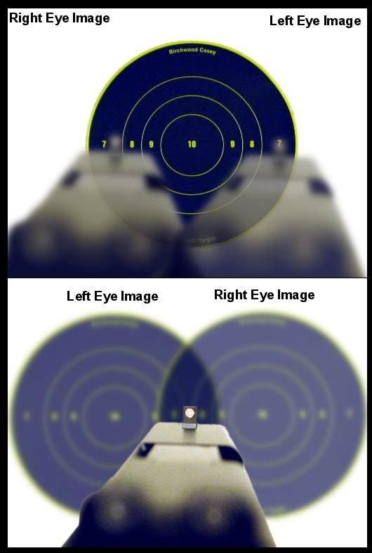 Shoot straight?  Not a chance!  Binocular Vision-c6a79fdc-a895-469a-8885-31d21b1751b7.jpeg