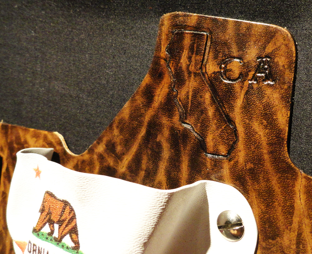 New custom holster by White Hat Hoslters in Texas-ca-closeup.jpg