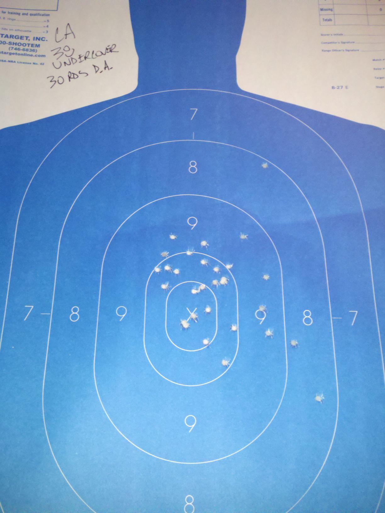 New 649 Range review! Yeah...it was fun!!!-ca38-30da.jpg