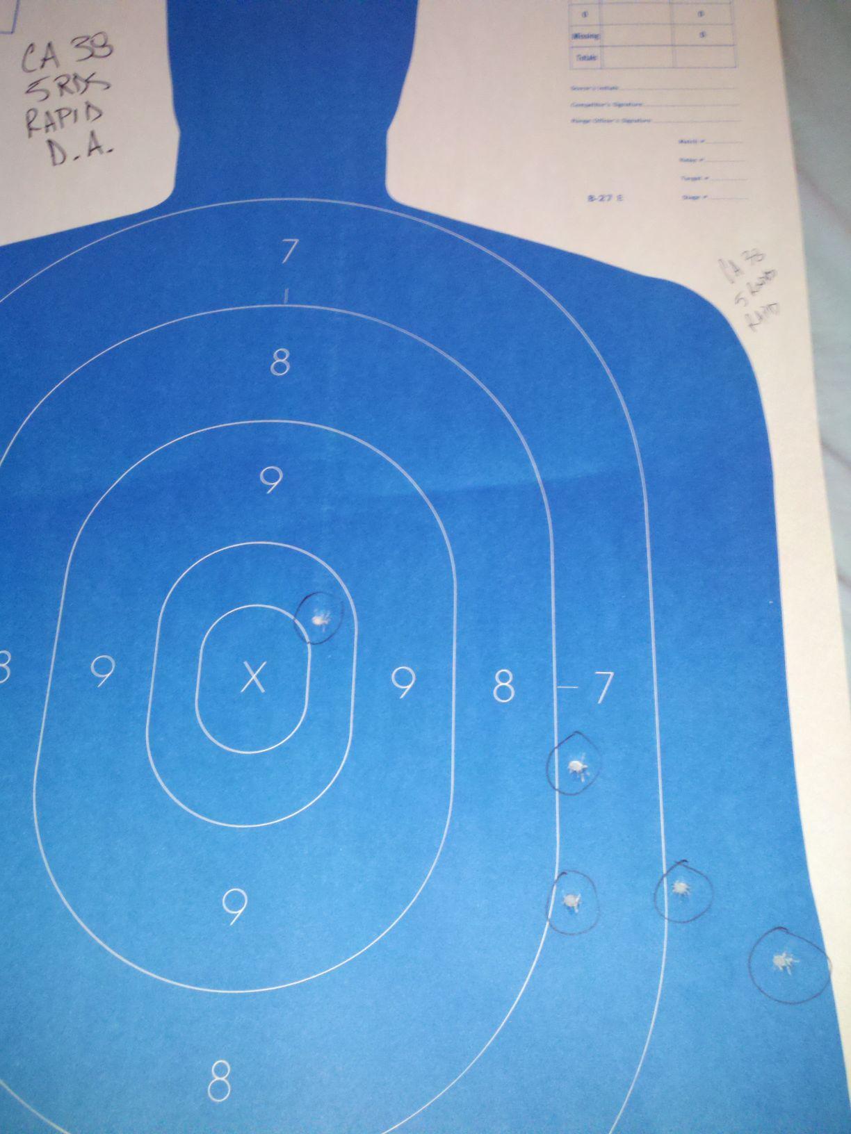 New 649 Range review! Yeah...it was fun!!!-ca38-5rapid-da.jpg