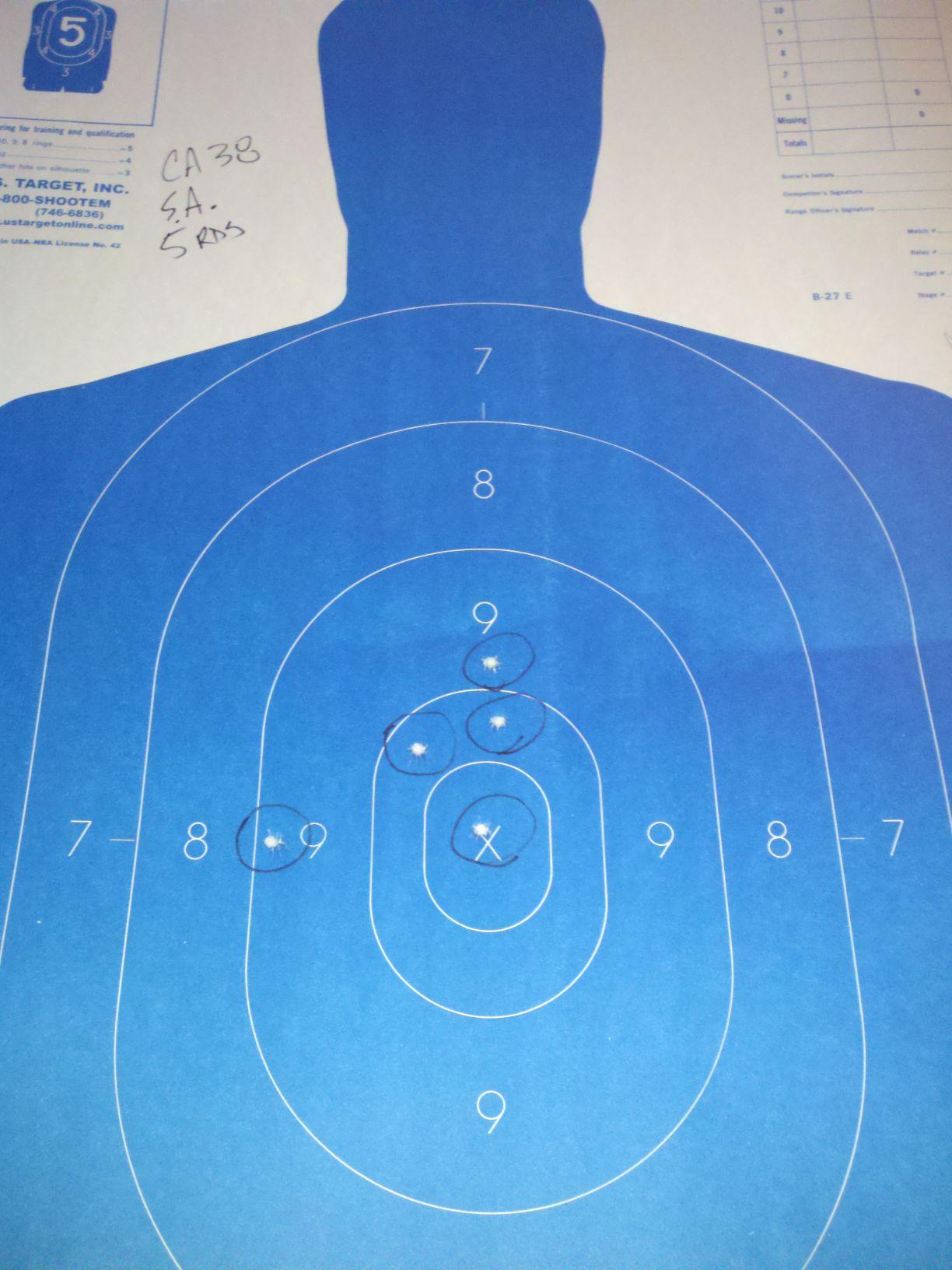 New 649 Range review! Yeah...it was fun!!!-ca38-5sa.jpg