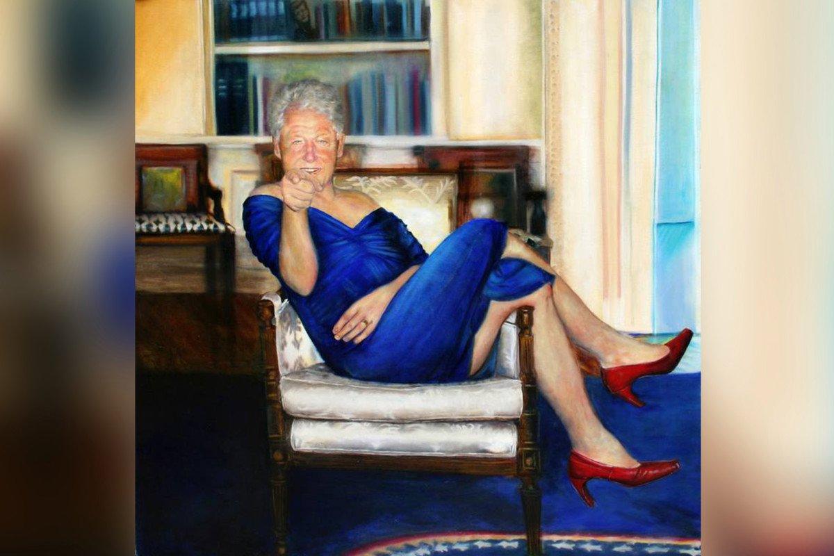 Bubba in a blue dress-ca8790c0-c829-4943-a939-e8cbcba9b079.jpeg