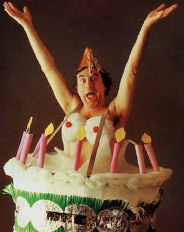 Name:  cake.JPG Views: 98 Size:  33.6 KB