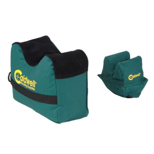 Building my own shooting range,,, Need advice.-caldwell-shooting-bags.jpg