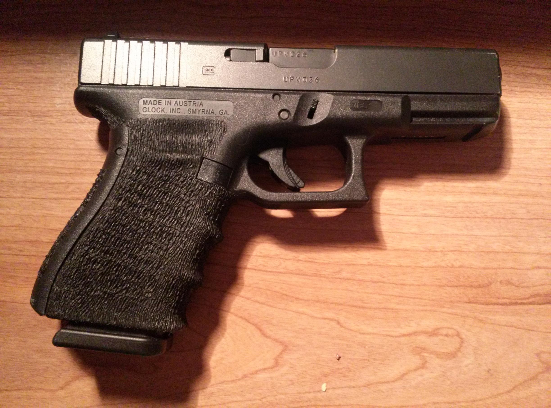Stippling Polymer Guns.....do you do it?-cam00101.jpg