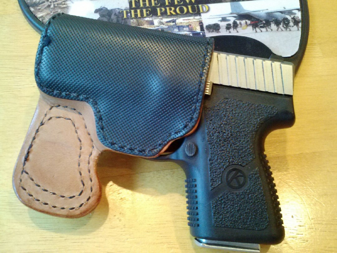 Need help with leather pocket holsters (Kahr PM9)-cam00312.jpg