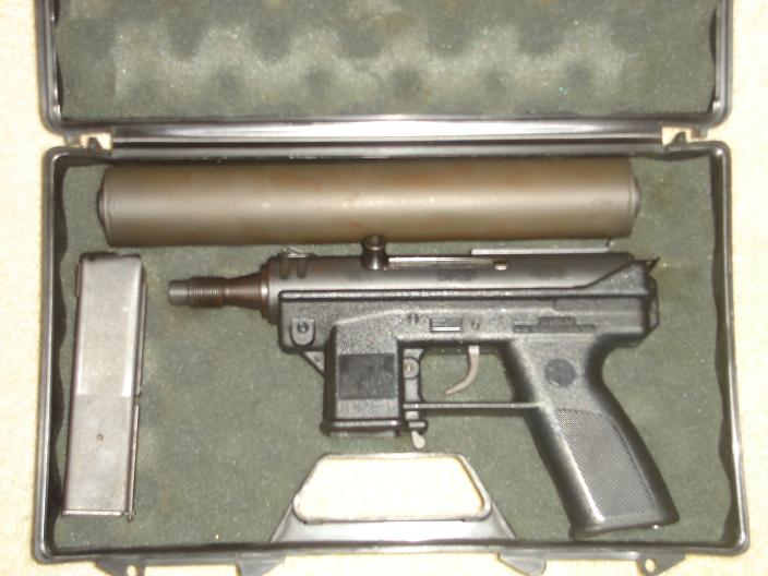Check this gun out!!!!-camera-20080211-290.jpg