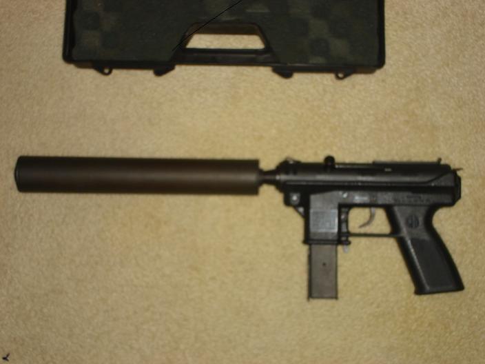 Check this gun out!!!!-camera-20080211-292.jpg