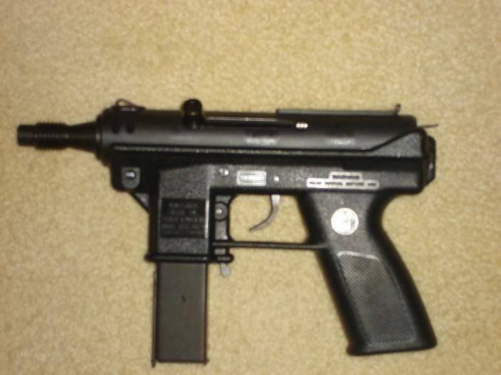 Check this gun out!!!!-camera-20080211-293.jpg