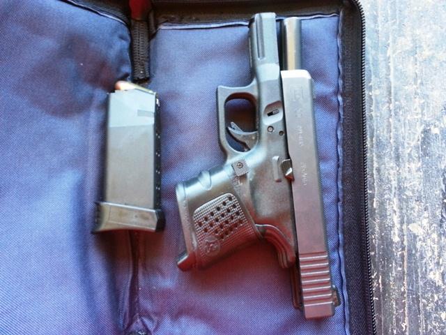 Grip Force Adapters for Glocks?-camerazoom-20121126121603825.jpg