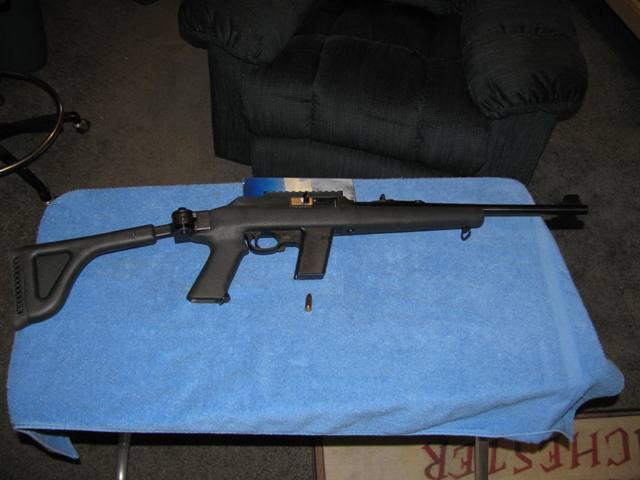 My new Defense rifle-camp-9-3.jpg