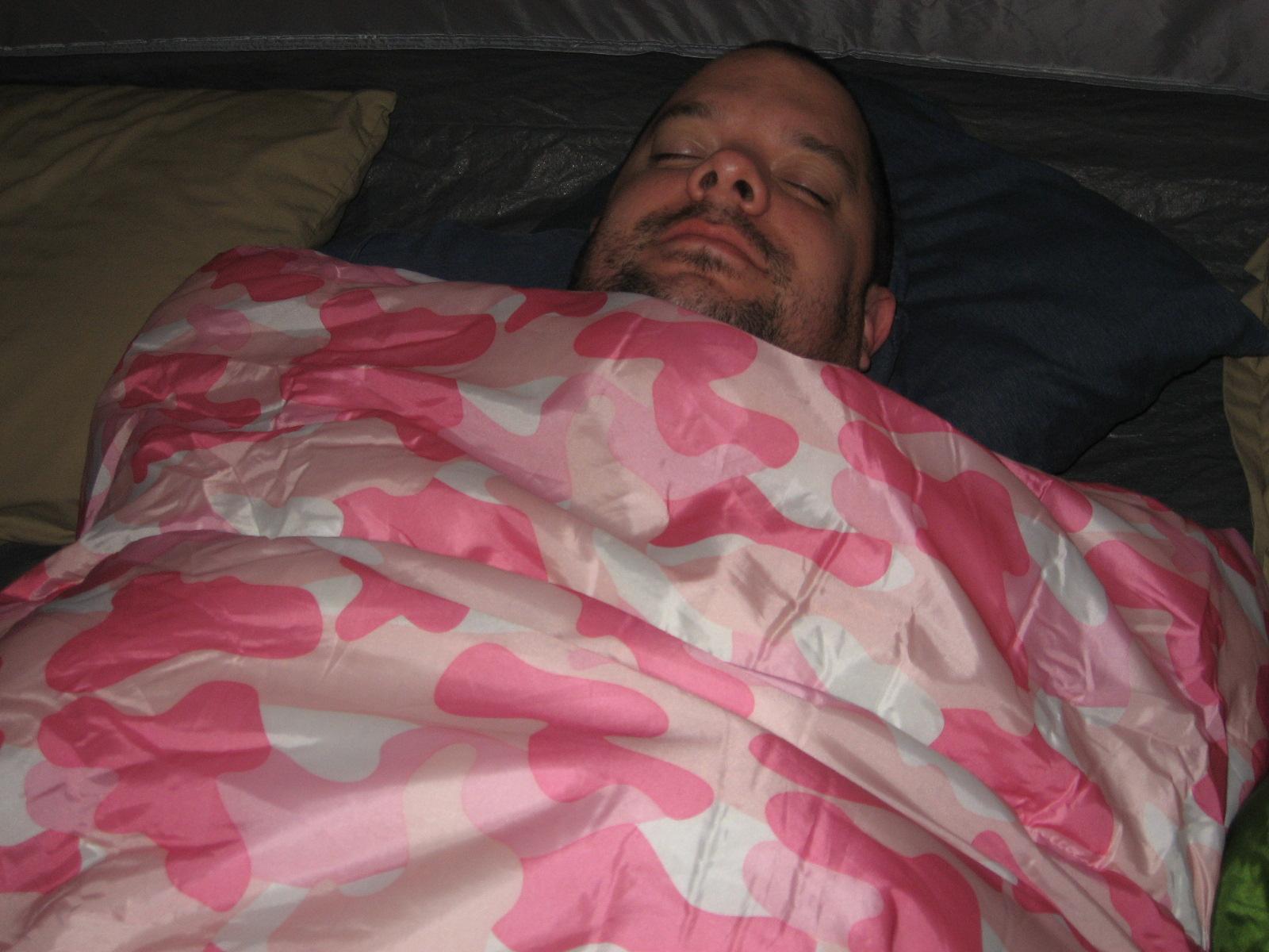 Biggest Loser Part 2-camping-like-man.jpg