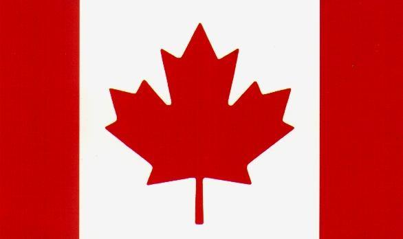 Wish us Happy Birthday!!-canadianflag.jpg