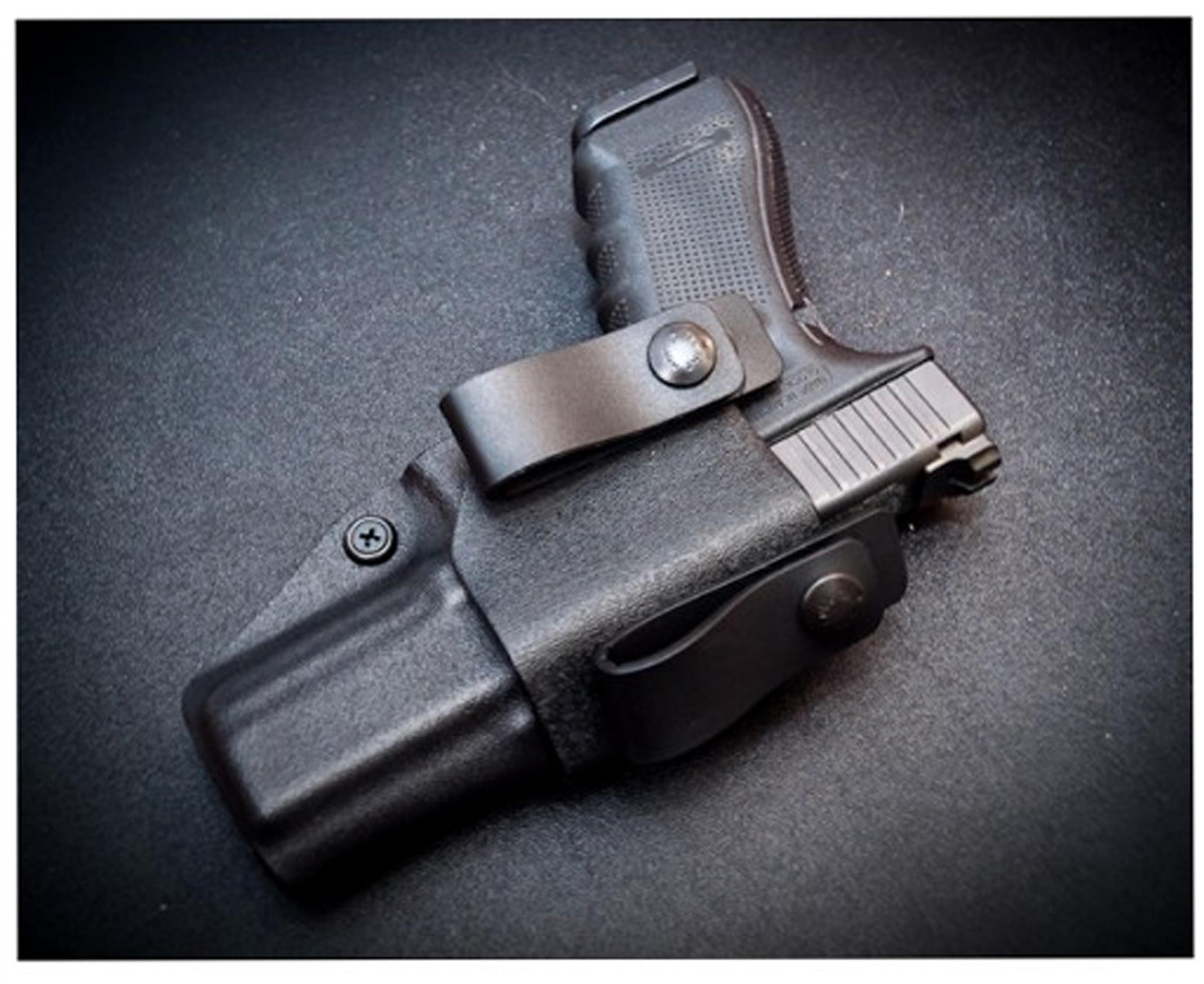 Cane & Derby PIC (Practical Internal Carry) System Kydex Holster-cane-derby-pic.jpg