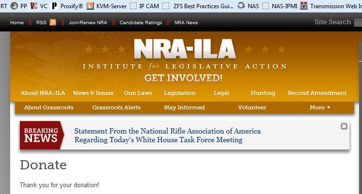 Dear NRA, Night is Falling-capture.jpg
