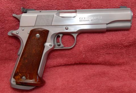 Colt 1911 suggestions    Yep I am in the market!-capture.jpg