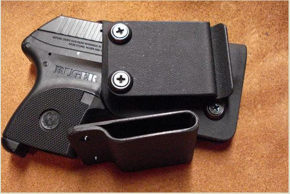 New holster arrived. Am I being too picky?-capture1.jpg