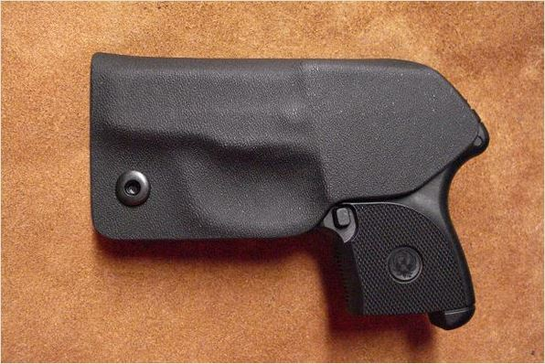 New holster arrived. Am I being too picky?-capture2.jpg
